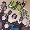 The Soul Of Money Vol.3 von Various Artists (2009)