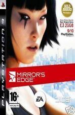Jeux vidéo français Assassin's Creed PAL