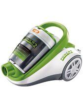 Vax Bagless Vacuum Cleaners