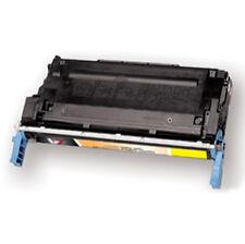 HP Tintenpatronen für Angebotspaket