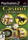 Casino Challenge (Sony PlayStation 2, 2004)