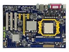 Foxconn AMD Mainboards mit PCI Express x1 Erweiterungssteckplätzen