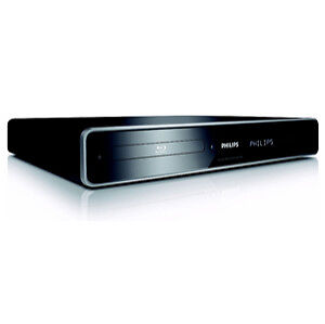 Philips-BDP3000-Blu-Ray-Player