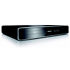 Blu-Ray & DVD Players: Philips BDP3000 Blu-Ray Player