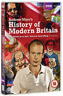 Andrew Marr's History Of Modern Britain - Series 1 (DVD, 2009)