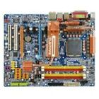 GIGABYTE GA-P35-DQ6, LGA 775/Sockel T, Intel Motherboard
