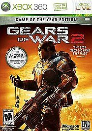 Brand-New-Factory-Sealed-Xbox-360-Gears-of-War-2-Game-of-the-Year-Edition