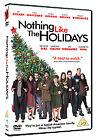 Nothing Like The Holidays (DVD, 2009)
