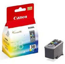 Unbranded/Generic Magenta Inkjet Printer Ink Cartridges