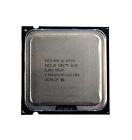 Intel Intel Core 2 Quad Q9550 Core Computer Processors (CPUs)