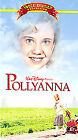 Pollyanna (VHS, 2002)
