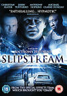 Slipstream (DVD, 2010)