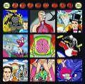 Backspacer  (Deluxe Edt.) von Pearl Jam (2009)