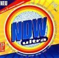 NDW ULTRA 2 CD MIT NENA IDEAL FALCO FEHLFARBEN DAF PETER SCHILLING JOACHIM WITT