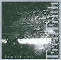 Freedom In Fragments von Fred Frith (2012)