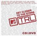 Pop Musik-CD mit Die-PolyStar tote's Hosen