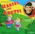 Hänsel Und Gretel von Juri Tetzlaff & Profive (2013)