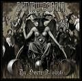 Limited Edition Metal Dimmu Borgir's Musik-CD