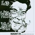 Reagan S In von Wasted Youth (2003)