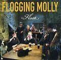 Float (Vinyl / LP) von Flogging Molly (2008)