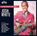 Roots N'Blues-Blues singer 1932-1936 (2008)