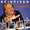 Reibeisen von Frank Zander (2008)
