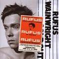 Rufus Does Judy At Carnegie Hall von Rufus Wainwright (2007)
