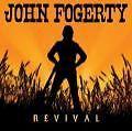 Revival von John Fogerty (2007)