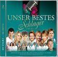 Deluxe Edition Alben vom Universal Music's Musik-CD