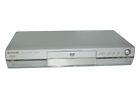 Panasonic DMR-E30 DVD Recorder