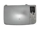 HP Photosmart 2575 All-In-One Inkjet Printer