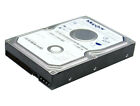 Maxtor DiamondMax Plus 9 160GB,Intern,7200RPM