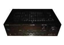 Yamaha Heimkino-Receiver mit Radioempfänger und Dolby Pro Logic II
