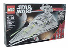 LEGO Star Wars Imperial Star Destroyer 2006 (6211)
