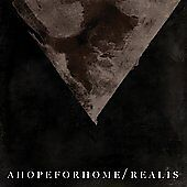 A-Hope-For-Home-Realis-CD-NEW