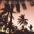 Jackson Lovers (Michael Jackson Tribute) von Various (Michael Jackson Tribute) (2009)