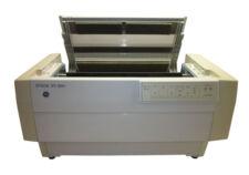 Epson Computer-Drucker für Unternehmen DFX