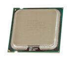 Intel Core 2 Duo E6400 2.13GHz Dual-Core (BX80557E6400) Processor