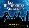 Golden Hits von Les Humphries Singers (2009)