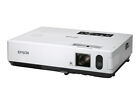 Epson EMP-1810 LCD Projector