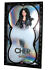 Barbie Doll: 80'S Cher Bob Mackie 2007 Barbie Doll