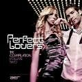 Perfect Lovers (2009)
