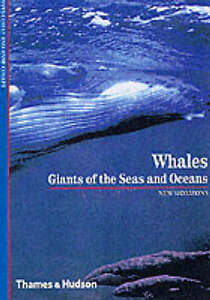 Anne-Collet-Yves-Cohatt-Whales-Giants-of-the-Seas-and-Oceans-New-Horizons-Bo