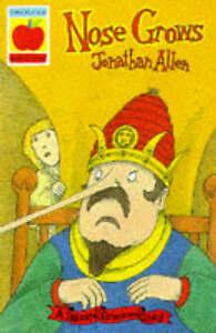 Jonathan-Allen-Nose-Grows-Wizard-Grimweed-Stories-Book