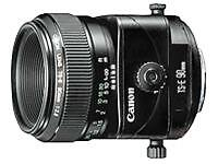 Canon EOS Manual Focus Camera Lenses with Bundle Listing