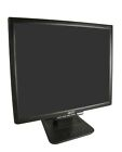 "Acer AL AL1716B 17"" LCD Monitor"