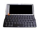 Psion 5MX PDA