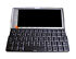 Psion Series 5MX PDA