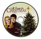 All I Want for Christmas (DVD, 2013)
