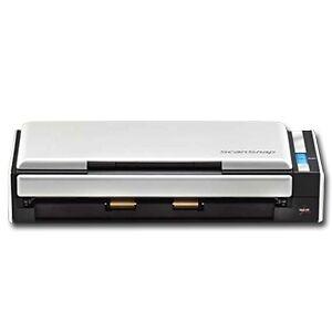 Fujitsu-ScanSnap-S1300-Pass-Through-Scanner